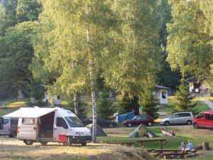 camping-605322-m