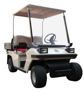 golf-cart-1026602-m