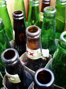 bottles-300369-m