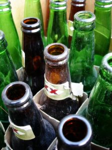 bottles-300369-m-225x300