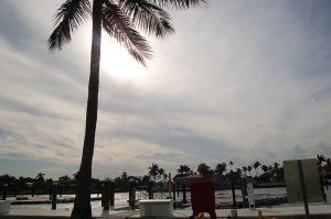 miamis-sunset-960138-m