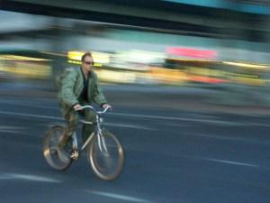 bikexpress-1435250
