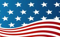 american-flag-1150851