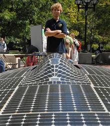 solar.online%289-11-07%2902