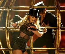 Britney%20Spears%20LEAD