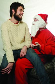 KDB-CDZ.Santa.12-04-08.001
