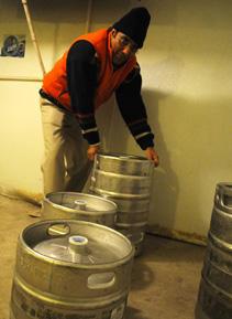 max.new.keg.1-27-09.01