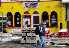 cdz.NEW.redhotlovers.02-02-09.46
