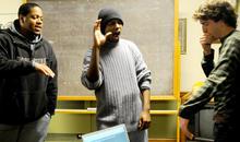 chl.FEA.rappingabeng.03-03-09012_0