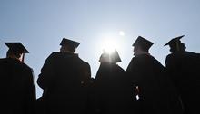 SJW.Graduation.04-02-09166