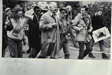 flemingwithprotestors