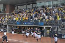 nat.SFT_.regionalchamp.5-19-13.softball