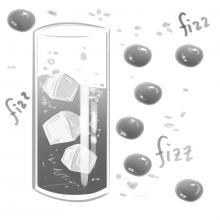 DryBar2