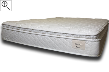 Roll On To Zoom Pic Best Deal A New Mattress