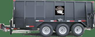 Dumpster Rental Southfield MI