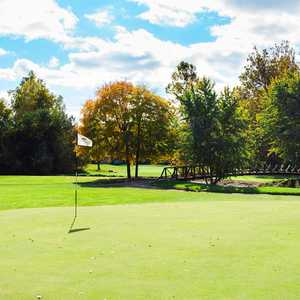 Fern Hill Golf Amp Country Club In Clinton Township