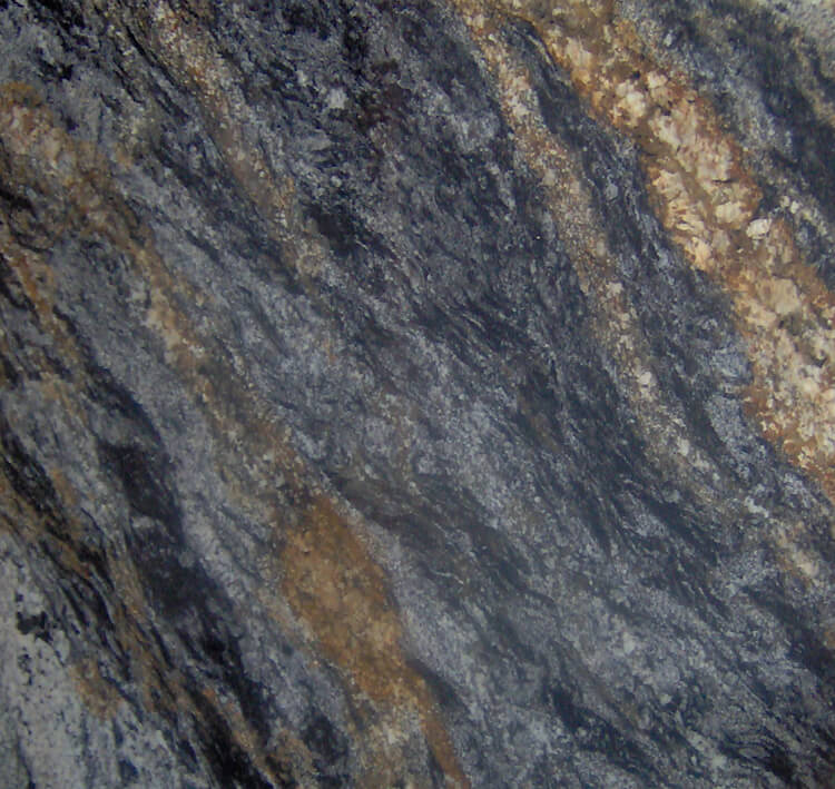 All The Types Of Granite That We Offer