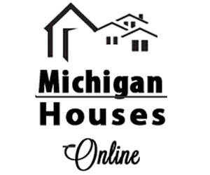 Michigan Houses Online