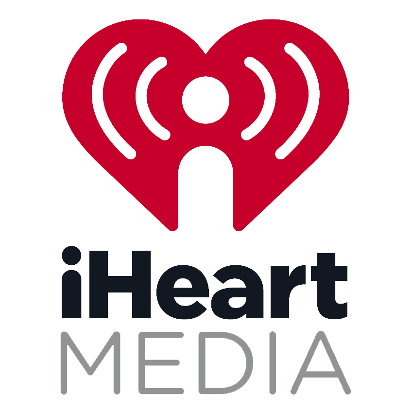 iHeartMedia Detroit