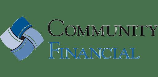 Community Financial Credit Union