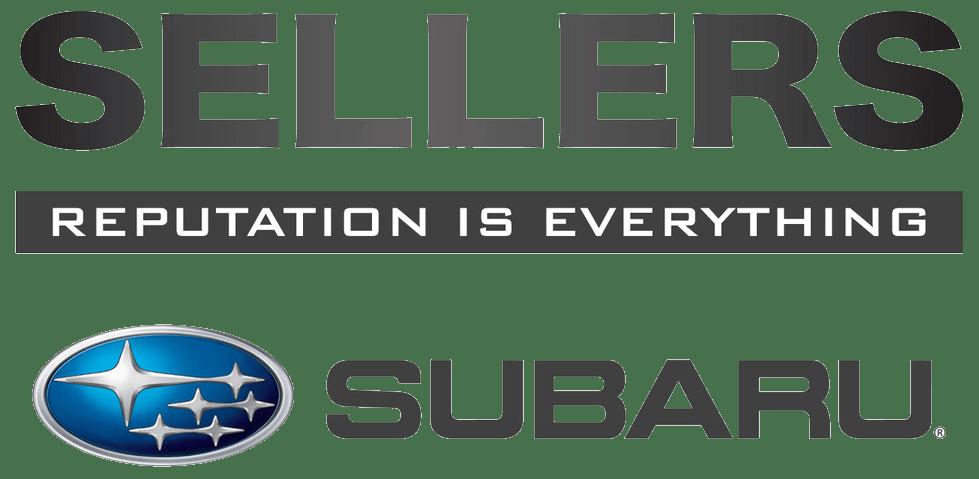 Sellers Subaru