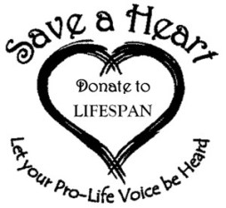 Save_a_Heart_Donate_to_Lifespan_Logo_090414