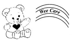 Wee Care