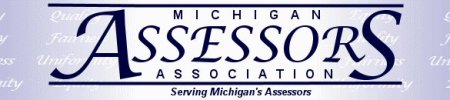 39th Annual Summer Conference of the Michigan Assessors Association in Bellaire Michigan live video webcast on Michigan Live Events