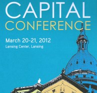 Michigan Municipal League Capital Conference