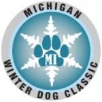 2014 Michigan Winter Dog Classic live video stream AKC Westminster dog show video