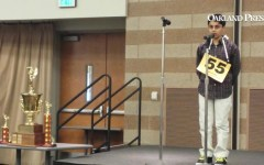 Live webcast: 20th Oakland Press Regional Spelling Bee Feb 8th at 1pm ET