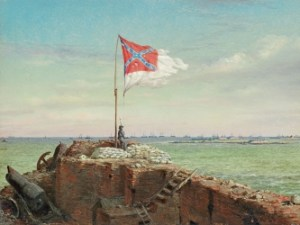 confederate-states-of-america-flag-painting-AB