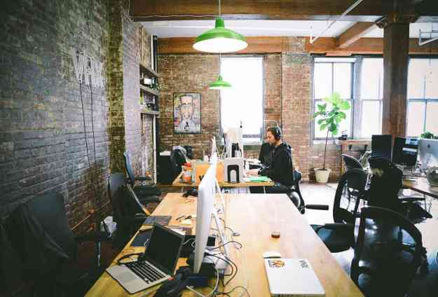 check-out-the-killer-brooklyn-offices-of-film-tech-startup-vhx-2