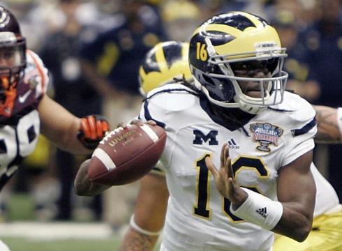 Sugar-Bowl-Is-Michigan-football-back-K9Q0U7L-x-large