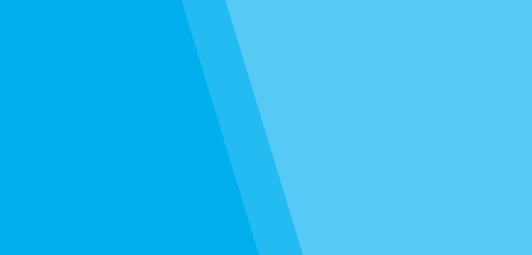 bg_metro_blue