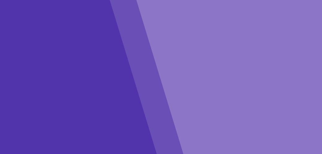 bg_metro_purple