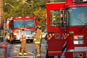 fire-fighting-1135041-m