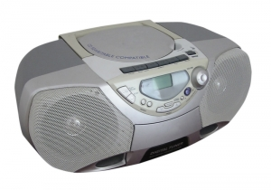 a-cd-player-1336514-m