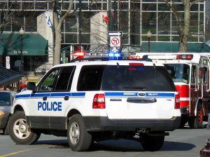 police-on-the-scene-1172422-m