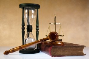 An Attorney's Guide to a Career in Law Pic
