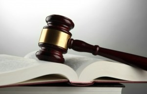 Famous Criminal Law Cases in U.S. History Pic