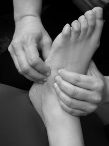 physical-therapy-882275-m