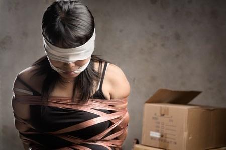 girl-human-trafficking