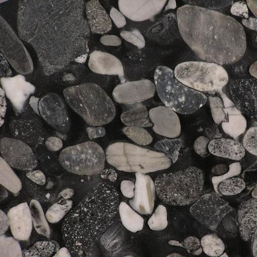 Black Marinace Granite Exporters Black Marinace Granite