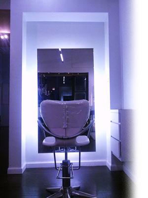 Michi Beauty Salon