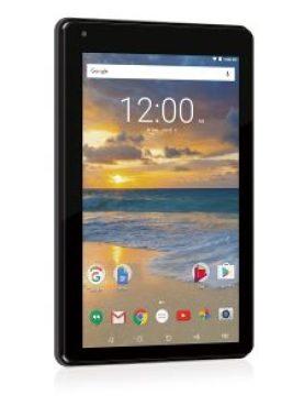 NeuTab Android Tablet PC