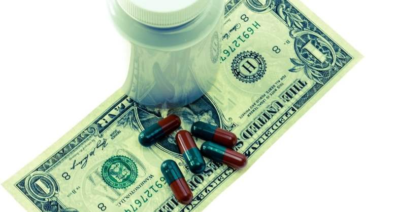 activity trackers reduce medical bills