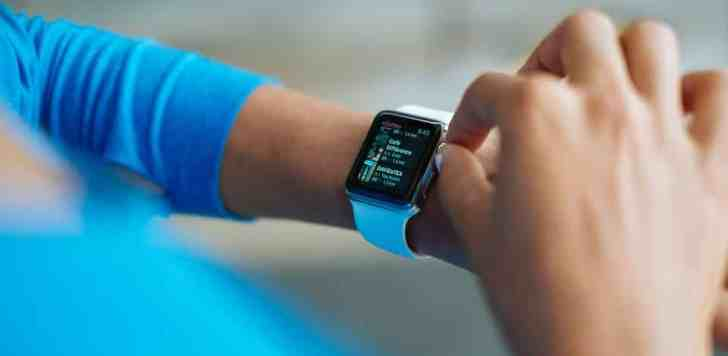 is there a good fitbit for kids