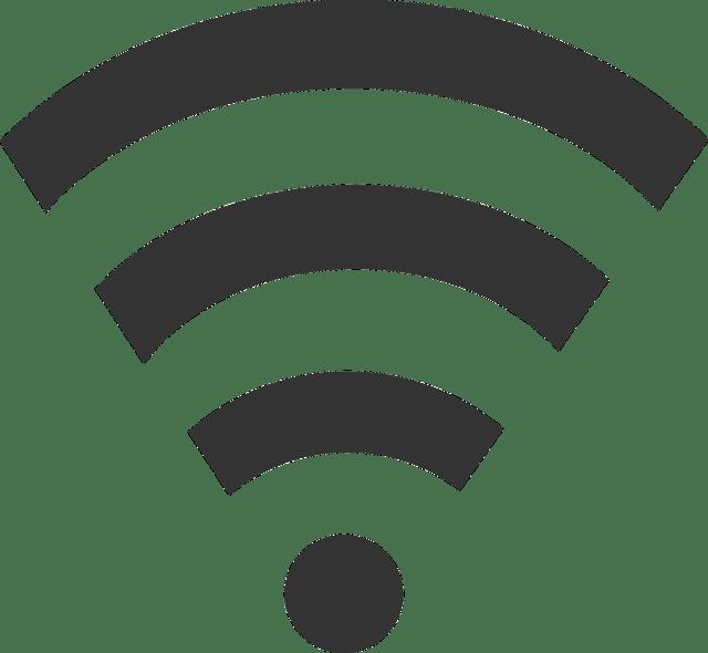 hotspot-per-accesso-ad-internet
