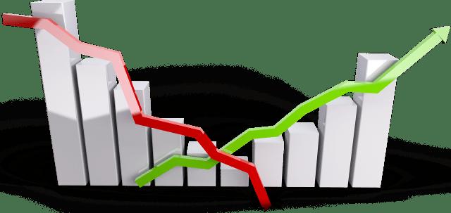 indicatori-di-volume-Forex